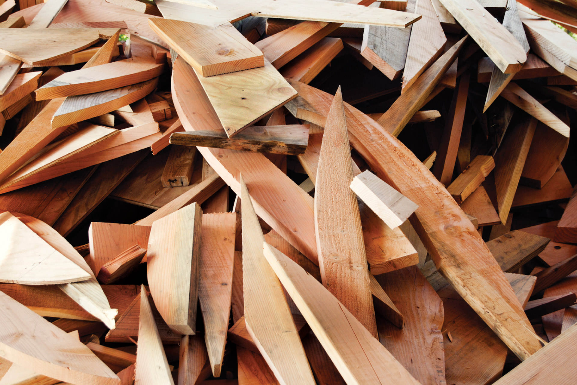 Image result for wood recycling
